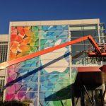 Window Signs & Graphics wall mural vinyl window graphics 2 150x150